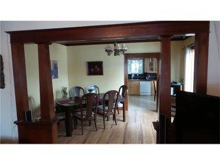 Photo 12: 7141 Northeast 49 Street in Salmon Arm: Canoe House for sale (NE Salmon Arm)  : MLS®# 10111067