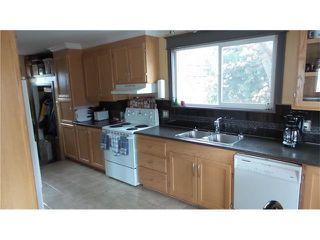 Photo 5: 7141 Northeast 49 Street in Salmon Arm: Canoe House for sale (NE Salmon Arm)  : MLS®# 10111067