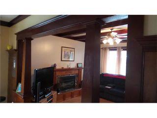 Photo 13: 7141 Northeast 49 Street in Salmon Arm: Canoe House for sale (NE Salmon Arm)  : MLS®# 10111067