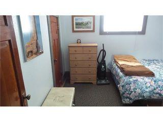 Photo 22: 7141 Northeast 49 Street in Salmon Arm: Canoe House for sale (NE Salmon Arm)  : MLS®# 10111067