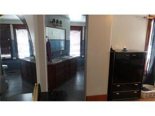 Photo 21: 7141 Northeast 49 Street in Salmon Arm: Canoe House for sale (NE Salmon Arm)  : MLS®# 10111067