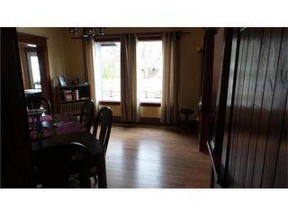 Photo 14: 7141 Northeast 49 Street in Salmon Arm: Canoe House for sale (NE Salmon Arm)  : MLS®# 10111067