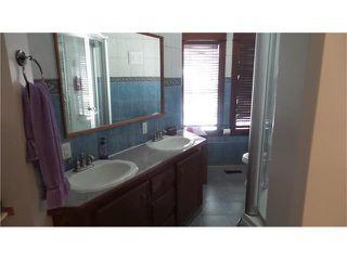 Photo 17: 7141 Northeast 49 Street in Salmon Arm: Canoe House for sale (NE Salmon Arm)  : MLS®# 10111067