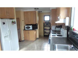 Photo 6: 7141 Northeast 49 Street in Salmon Arm: Canoe House for sale (NE Salmon Arm)  : MLS®# 10111067