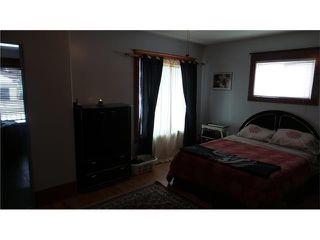 Photo 15: 7141 Northeast 49 Street in Salmon Arm: Canoe House for sale (NE Salmon Arm)  : MLS®# 10111067