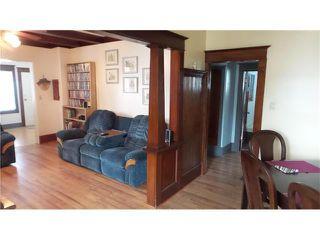 Photo 10: 7141 Northeast 49 Street in Salmon Arm: Canoe House for sale (NE Salmon Arm)  : MLS®# 10111067