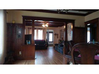 Photo 8: 7141 Northeast 49 Street in Salmon Arm: Canoe House for sale (NE Salmon Arm)  : MLS®# 10111067