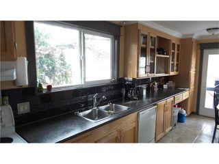 Photo 7: 7141 Northeast 49 Street in Salmon Arm: Canoe House for sale (NE Salmon Arm)  : MLS®# 10111067
