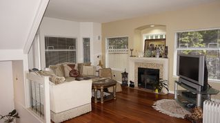Photo 3: 27 2951 Panorama Drive in Coquitlam, BC: Townhouse for sale : MLS®# R2032950