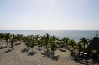 Photo 7:  in Rio Hato: Farallon Residential Condo for sale (Playa Blanca Resort)  : MLS®# AG - PJ