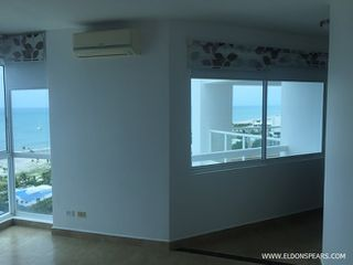 Photo 24:  in Rio Hato: Farallon Residential Condo for sale (Playa Blanca Resort)  : MLS®# AG - PJ