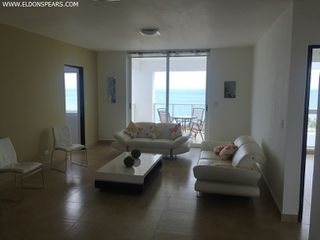 Photo 11:  in Rio Hato: Farallon Residential Condo for sale (Playa Blanca Resort)  : MLS®# AG - PJ