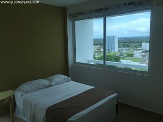 Photo 32:  in Rio Hato: Farallon Residential Condo for sale (Playa Blanca Resort)  : MLS®# AG - PJ