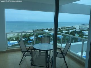 Photo 12:  in Rio Hato: Farallon Residential Condo for sale (Playa Blanca Resort)  : MLS®# AG - PJ