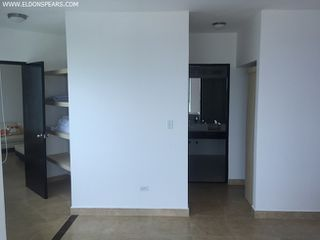 Photo 22:  in Rio Hato: Farallon Residential Condo for sale (Playa Blanca Resort)  : MLS®# AG - PJ