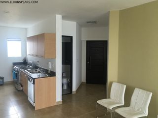 Photo 14:  in Rio Hato: Farallon Residential Condo for sale (Playa Blanca Resort)  : MLS®# AG - PJ