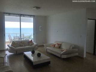 Photo 9:  in Rio Hato: Farallon Residential Condo for sale (Playa Blanca Resort)  : MLS®# AG - PJ