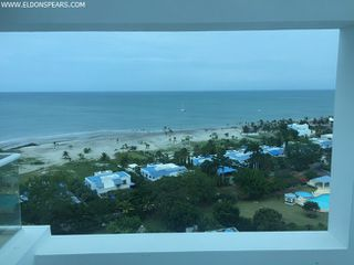 Photo 36:  in Rio Hato: Farallon Residential Condo for sale (Playa Blanca Resort)  : MLS®# AG - PJ