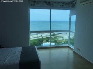 Photo 23:  in Rio Hato: Farallon Residential Condo for sale (Playa Blanca Resort)  : MLS®# AG - PJ