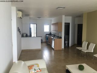 Photo 13:  in Rio Hato: Farallon Residential Condo for sale (Playa Blanca Resort)  : MLS®# AG - PJ