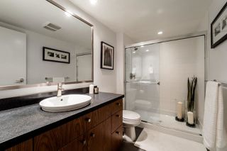 Photo 13: 228 3228 TUPPER STREET in Vancouver: Cambie Condo for sale (Vancouver West)  : MLS®# R2076333