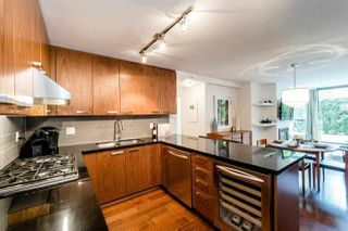 Photo 4: 228 3228 TUPPER STREET in Vancouver: Cambie Condo for sale (Vancouver West)  : MLS®# R2076333