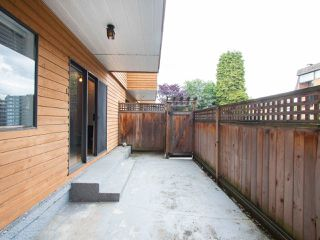 Photo 4: 111 2277 E 30TH AVENUE in Vancouver: Victoria VE Condo for sale (Vancouver East)  : MLS®# R2087820