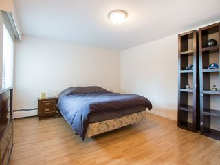 Photo 13: 111 2277 E 30TH AVENUE in Vancouver: Victoria VE Condo for sale (Vancouver East)  : MLS®# R2087820