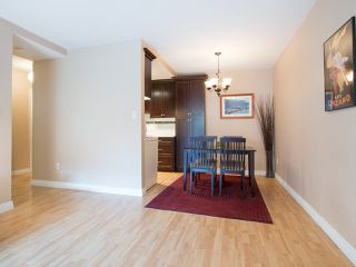 Photo 6: 111 2277 E 30TH AVENUE in Vancouver: Victoria VE Condo for sale (Vancouver East)  : MLS®# R2087820