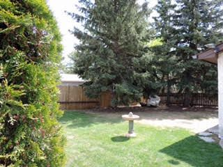 Photo 26: 18415 82 AV NW in Edmonton: Zone 20 House for sale : MLS®# E4020994