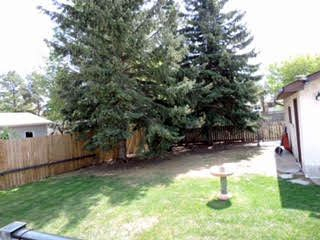 Photo 22: 18415 82 AV NW in Edmonton: Zone 20 House for sale : MLS®# E4020994