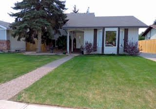 Photo 25: 18415 82 AV NW in Edmonton: Zone 20 House for sale : MLS®# E4020994