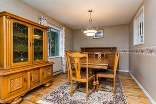 Photo 4: 932 240 STREET in Langley: Otter District House for sale : MLS®# R2232971