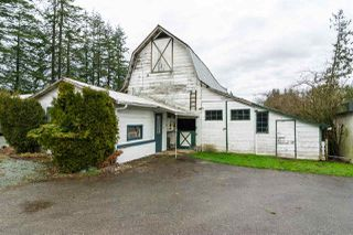 Photo 12: 932 240 STREET in Langley: Otter District House for sale : MLS®# R2232971