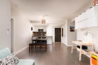 Photo 4: 2609 3093 Windsor Gate in Coquitlam: New Horizons Condo for sale : MLS®# R2247303