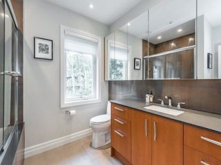 Photo 13: 55 Burnside Dr in Toronto: Wychwood Freehold for sale (Toronto C02)  : MLS®# C4250035