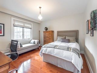 Photo 12: 55 Burnside Dr in Toronto: Wychwood Freehold for sale (Toronto C02)  : MLS®# C4250035