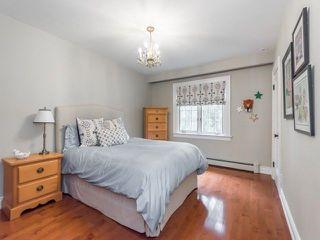 Photo 11: 55 Burnside Dr in Toronto: Wychwood Freehold for sale (Toronto C02)  : MLS®# C4250035