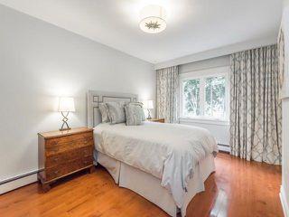 Photo 14: 55 Burnside Dr in Toronto: Wychwood Freehold for sale (Toronto C02)  : MLS®# C4250035
