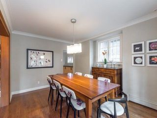 Photo 4: 55 Burnside Dr in Toronto: Wychwood Freehold for sale (Toronto C02)  : MLS®# C4250035