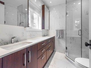 Photo 15: 55 Burnside Dr in Toronto: Wychwood Freehold for sale (Toronto C02)  : MLS®# C4250035
