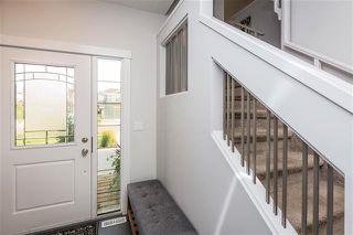 Photo 9: 37 NAULT CR: St. Albert House for sale : MLS®# E4125102