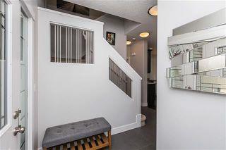 Photo 8: 37 NAULT CR: St. Albert House for sale : MLS®# E4125102