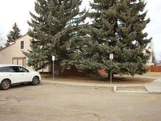 Photo 10: 17123 109 ST: Edmonton Townhouse for sale : MLS®# E3369241
