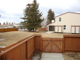 Photo 9: 17123 109 ST: Edmonton Townhouse for sale : MLS®# E3369241