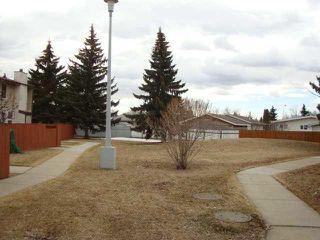 Photo 2: 17123 109 ST: Edmonton Townhouse for sale : MLS®# E3369241