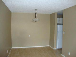 Photo 4: 17123 109 ST: Edmonton Townhouse for sale : MLS®# E3369241