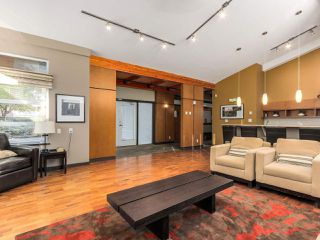 Photo 18: 306 4783 DAWSON STREET in Burnaby: Brentwood Park Condo for sale (Burnaby North)  : MLS®# R2317225