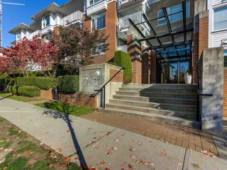 Photo 20: 306 4783 DAWSON STREET in Burnaby: Brentwood Park Condo for sale (Burnaby North)  : MLS®# R2317225