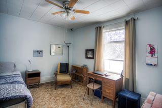 Photo 10: 549 Elgin Avenue in Winnipeg: West End Single Family Detached for sale (5A)  : MLS®# 1903292